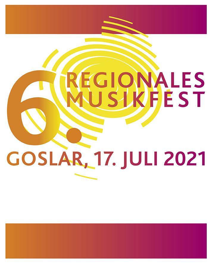 regionales-musikfest-nr6